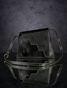 ´Káťa Pittlová kabelka