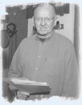 Rudolf Křesťan